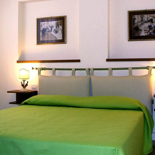 TaoApartments - Casa Antonella