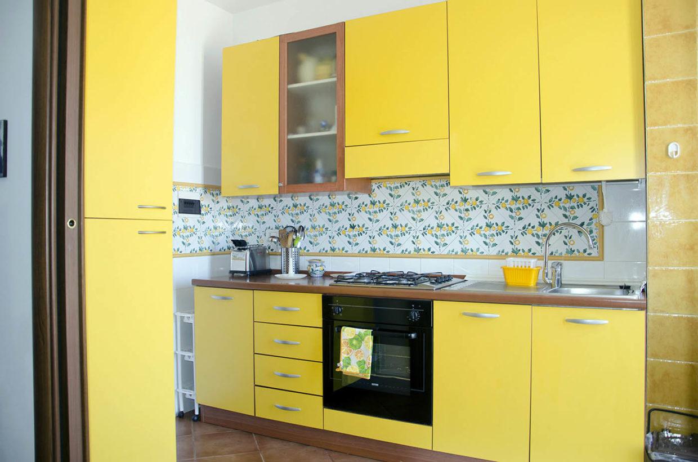 TaoApartments Casa Vittoria | Taormina City Center | Private Terrace