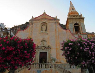 Chiesa-di-San-Giuseppe---cc-Gianfranco-Vitolo