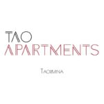 TaoApartments